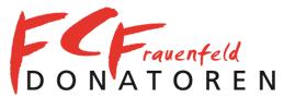 FCF Donatoren