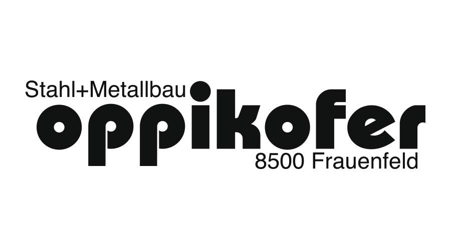 Oppikofer Stahl- und Metallbau AG