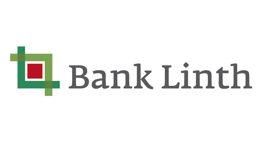 Bank Linth LLB AG