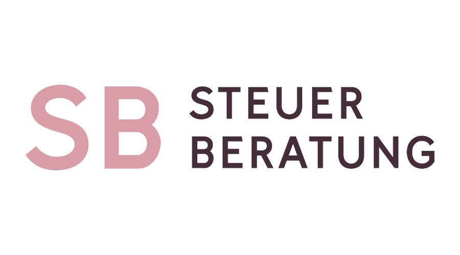 SB Steuerberatungs AG